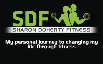 Sharon Doherty My Personal Journey