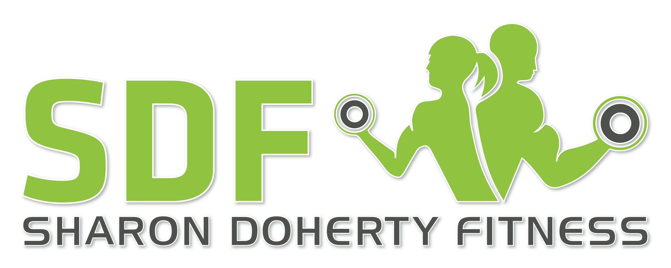Fitness Classes Ashbourne , SDF- Sharon Doherty Fitness
